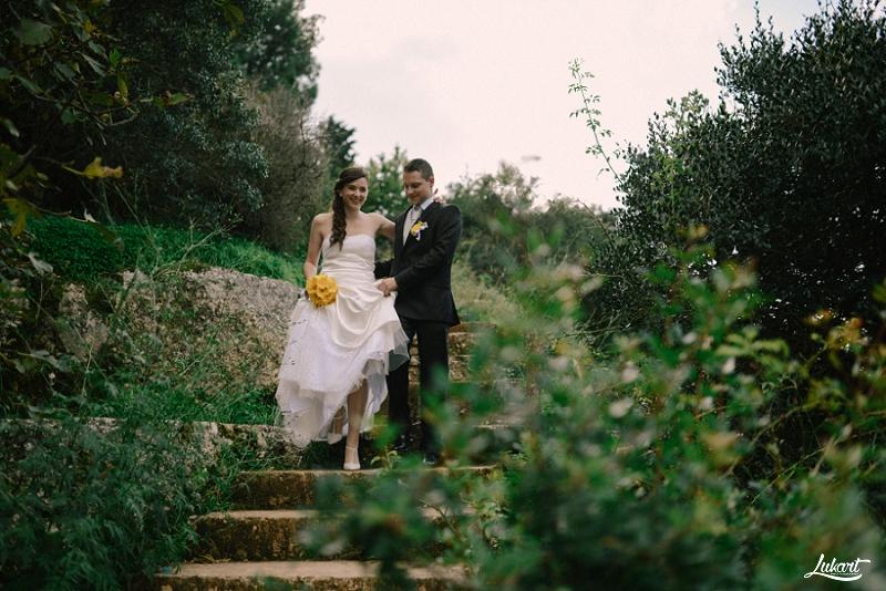 fotograf_vjencanja_istra_wedding_photographer_istria_croatia_weddings_galizana_vjencanje_mladenci_0716.jpg