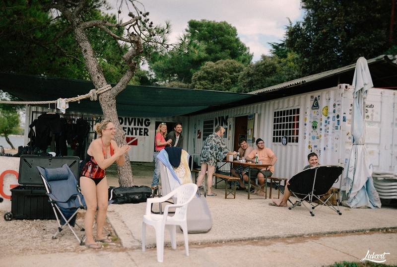 fotograf_vjencanja_istra_wedding_photographer_istria_croatia_weddings_galizana_vjencanje_mladenci_0717.jpg