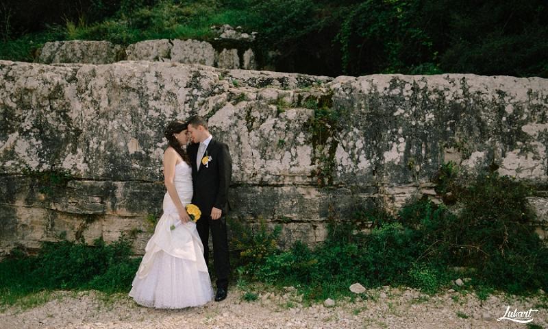 fotograf_vjencanja_istra_wedding_photographer_istria_croatia_weddings_galizana_vjencanje_mladenci_0718.jpg