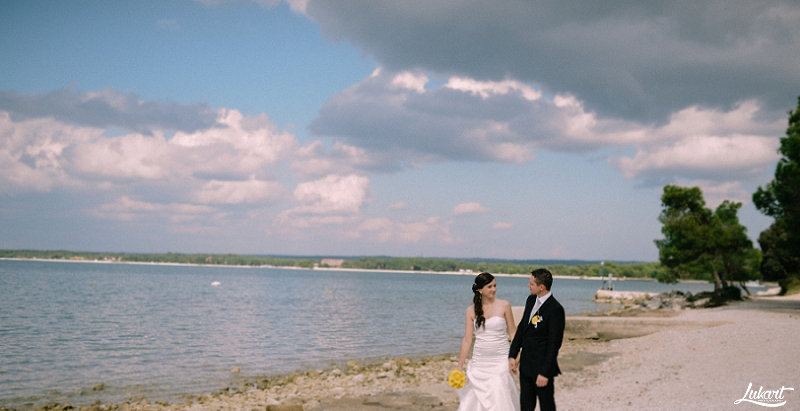 fotograf_vjencanja_istra_wedding_photographer_istria_croatia_weddings_galizana_vjencanje_mladenci_0719.jpg
