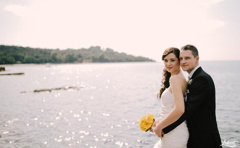 fotograf_vjencanja_istra_wedding_photographer_istria_croatia_weddings_galizana_vjencanje_mladenci_0720.jpg