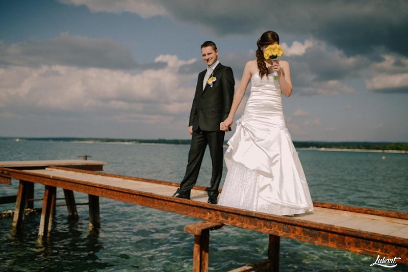 fotograf_vjencanja_istra_wedding_photographer_istria_croatia_weddings_galizana_vjencanje_mladenci_0721.jpg