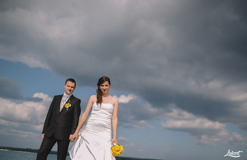 fotograf_vjencanja_istra_wedding_photographer_istria_croatia_weddings_galizana_vjencanje_mladenci_0722.jpg