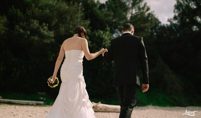 fotograf_vjencanja_istra_wedding_photographer_istria_croatia_weddings_galizana_vjencanje_mladenci_0723.jpg