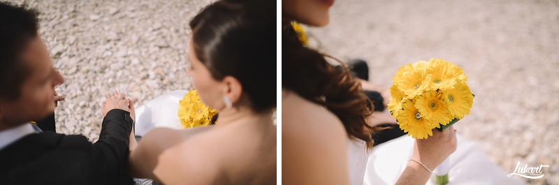 fotograf_vjencanja_istra_wedding_photographer_istria_croatia_weddings_galizana_vjencanje_mladenci_0725.jpg