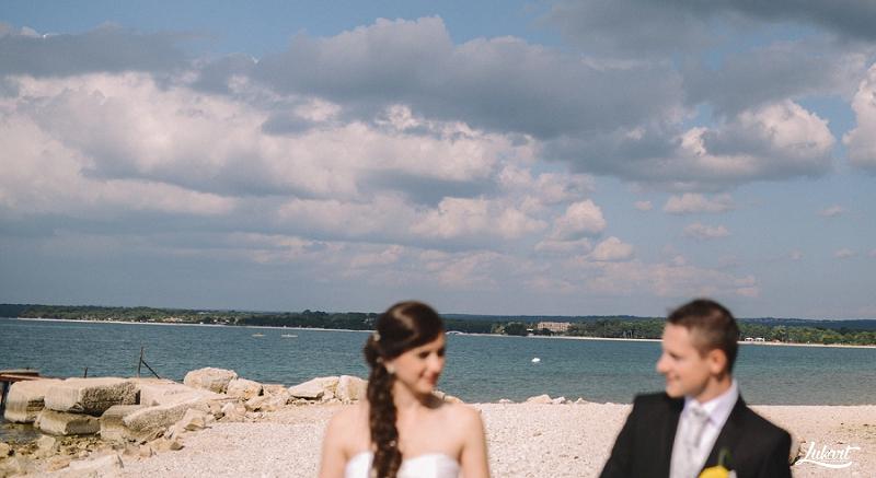 fotograf_vjencanja_istra_wedding_photographer_istria_croatia_weddings_galizana_vjencanje_mladenci_0727.jpg