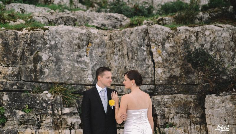 fotograf_vjencanja_istra_wedding_photographer_istria_croatia_weddings_galizana_vjencanje_mladenci_0728.jpg