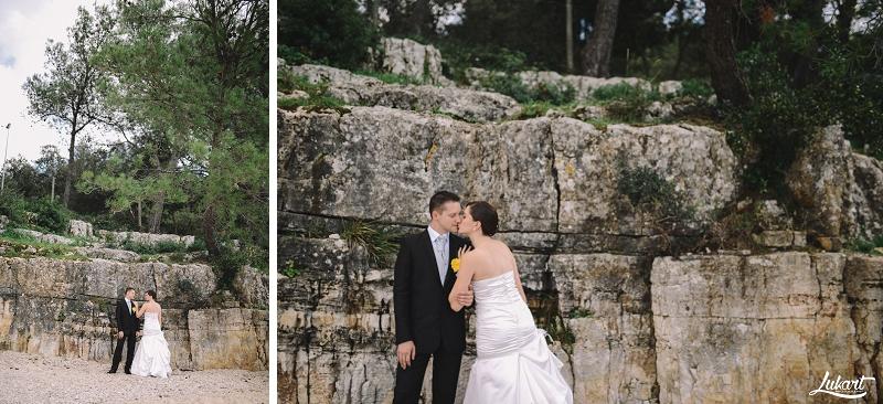 fotograf_vjencanja_istra_wedding_photographer_istria_croatia_weddings_galizana_vjencanje_mladenci_0729.jpg