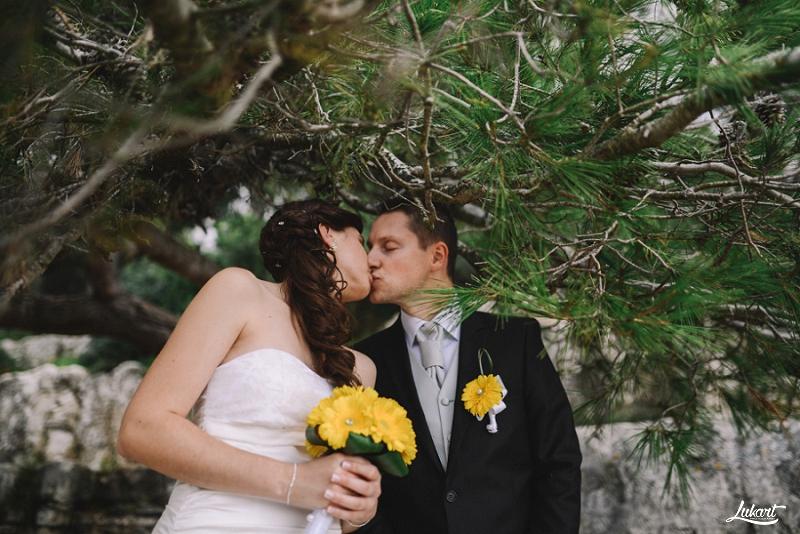 fotograf_vjencanja_istra_wedding_photographer_istria_croatia_weddings_galizana_vjencanje_mladenci_0733.jpg