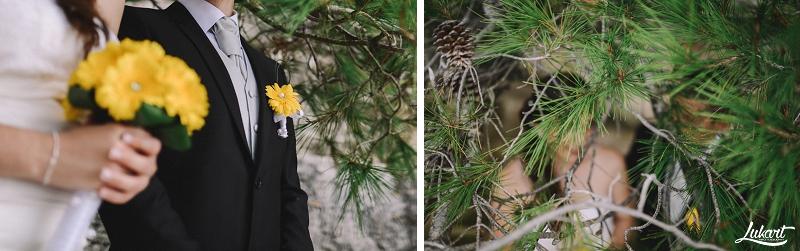 fotograf_vjencanja_istra_wedding_photographer_istria_croatia_weddings_galizana_vjencanje_mladenci_0734.jpg