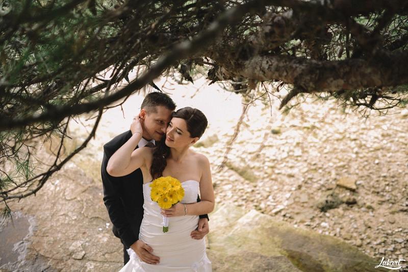 fotograf_vjencanja_istra_wedding_photographer_istria_croatia_weddings_galizana_vjencanje_mladenci_0735.jpg