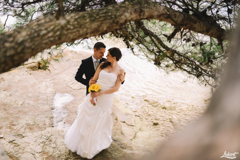 fotograf_vjencanja_istra_wedding_photographer_istria_croatia_weddings_galizana_vjencanje_mladenci_0736.jpg