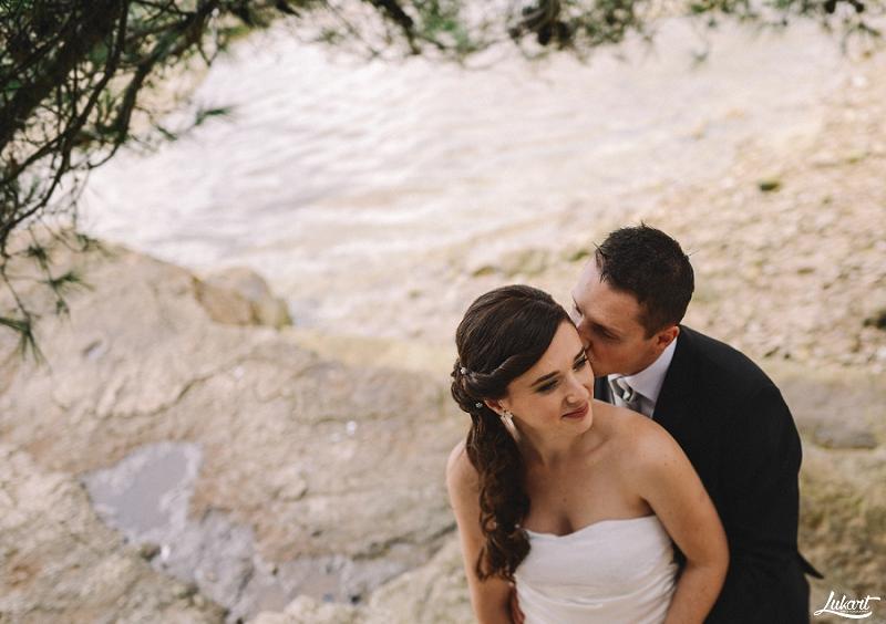 fotograf_vjencanja_istra_wedding_photographer_istria_croatia_weddings_galizana_vjencanje_mladenci_0737.jpg
