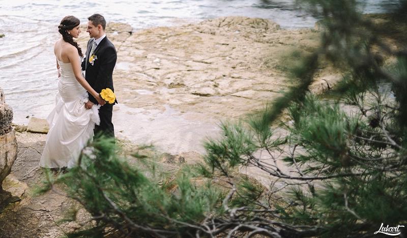 fotograf_vjencanja_istra_wedding_photographer_istria_croatia_weddings_galizana_vjencanje_mladenci_0738.jpg