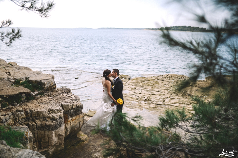 fotograf_vjencanja_istra_wedding_photographer_istria_croatia_weddings_galizana_vjencanje_mladenci_0739.jpg