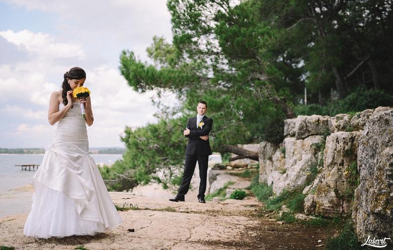 fotograf_vjencanja_istra_wedding_photographer_istria_croatia_weddings_galizana_vjencanje_mladenci_0740.jpg