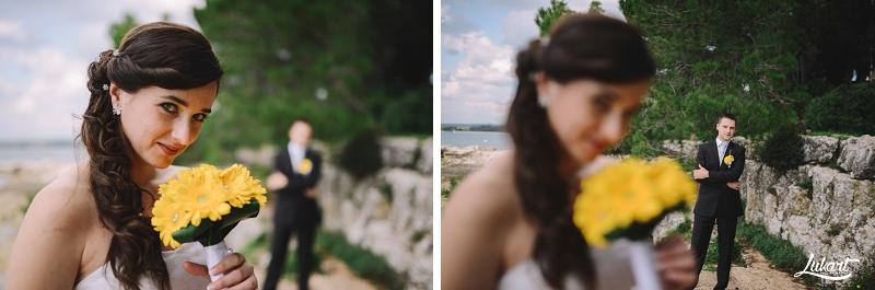 fotograf_vjencanja_istra_wedding_photographer_istria_croatia_weddings_galizana_vjencanje_mladenci_0741.jpg