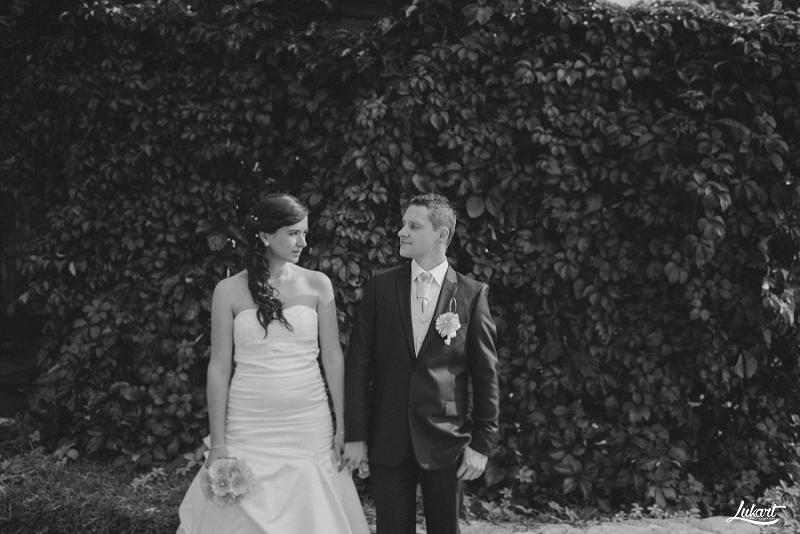fotograf_vjencanja_istra_wedding_photographer_istria_croatia_weddings_galizana_vjencanje_mladenci_0742.jpg