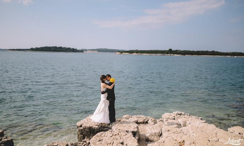 fotograf_vjencanja_istra_wedding_photographer_istria_croatia_weddings_galizana_vjencanje_mladenci_0744.jpg