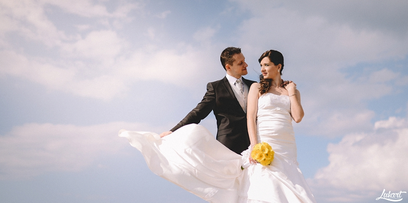 fotograf_vjencanja_istra_wedding_photographer_istria_croatia_weddings_galizana_vjencanje_mladenci_0745.jpg
