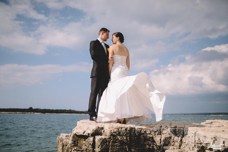 fotograf_vjencanja_istra_wedding_photographer_istria_croatia_weddings_galizana_vjencanje_mladenci_0747.jpg