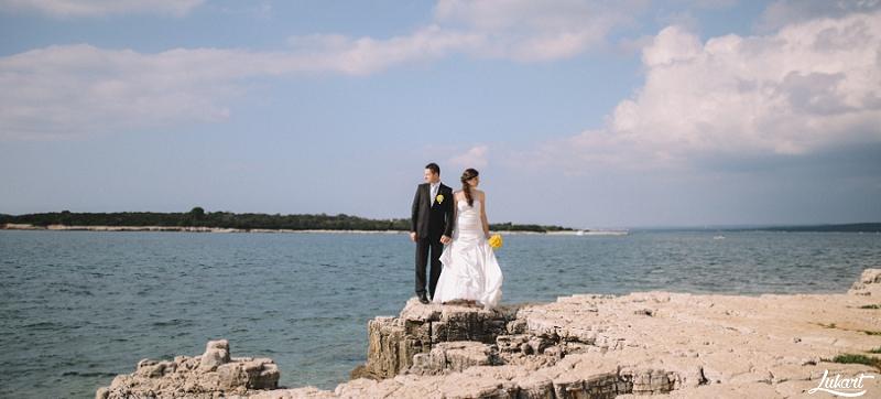 fotograf_vjencanja_istra_wedding_photographer_istria_croatia_weddings_galizana_vjencanje_mladenci_0748.jpg
