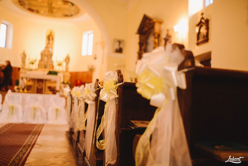 fotograf_vjencanja_istra_wedding_photographer_istria_croatia_weddings_galizana_vjencanje_mladenci_0752.jpg