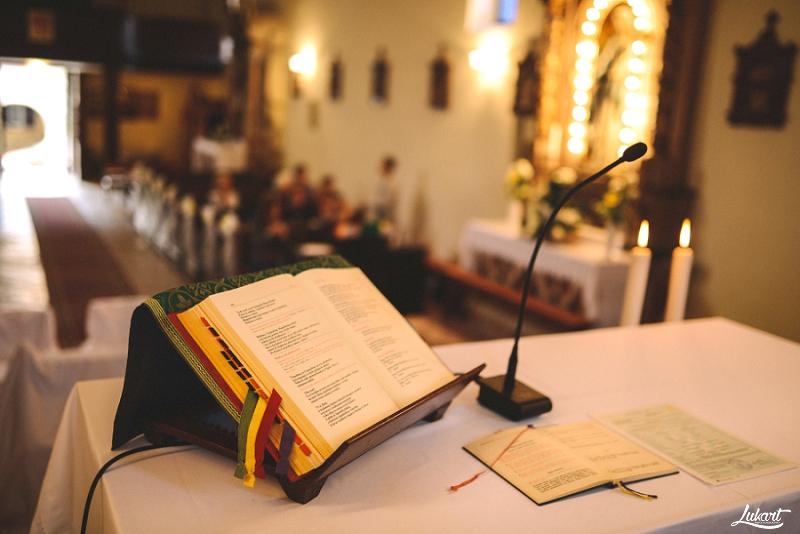 fotograf_vjencanja_istra_wedding_photographer_istria_croatia_weddings_galizana_vjencanje_mladenci_0754.jpg