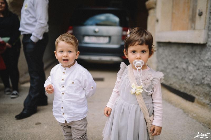 fotograf_vjencanja_istra_wedding_photographer_istria_croatia_weddings_galizana_vjencanje_mladenci_0757.jpg