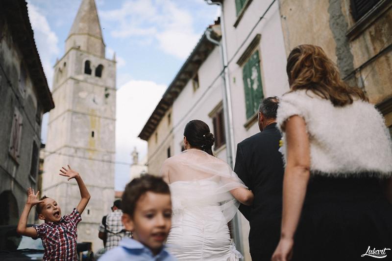 fotograf_vjencanja_istra_wedding_photographer_istria_croatia_weddings_galizana_vjencanje_mladenci_0759.jpg