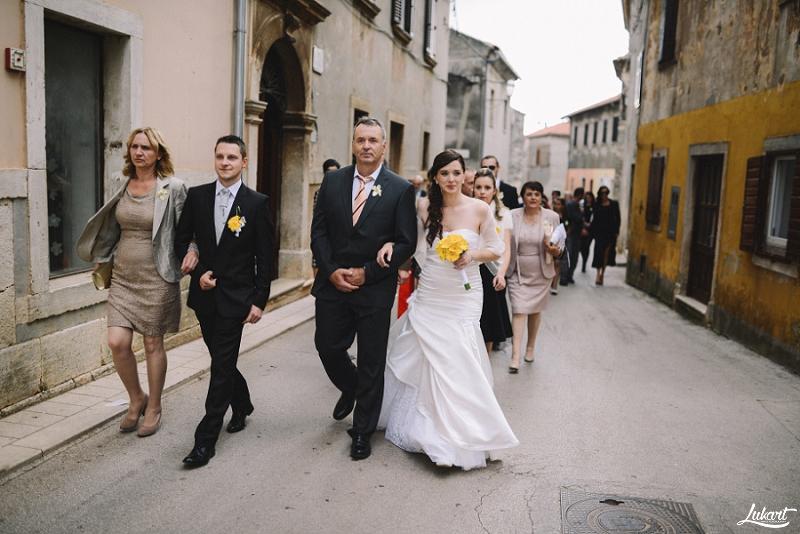 fotograf_vjencanja_istra_wedding_photographer_istria_croatia_weddings_galizana_vjencanje_mladenci_0760.jpg