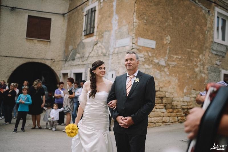 fotograf_vjencanja_istra_wedding_photographer_istria_croatia_weddings_galizana_vjencanje_mladenci_0761.jpg