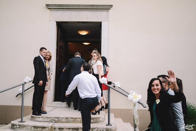 fotograf_vjencanja_istra_wedding_photographer_istria_croatia_weddings_galizana_vjencanje_mladenci_0762.jpg
