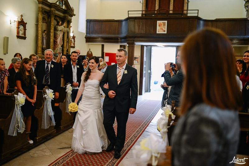 fotograf_vjencanja_istra_wedding_photographer_istria_croatia_weddings_galizana_vjencanje_mladenci_0763.jpg