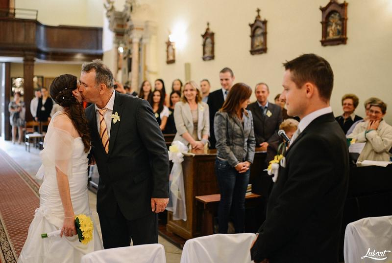 fotograf_vjencanja_istra_wedding_photographer_istria_croatia_weddings_galizana_vjencanje_mladenci_0764.jpg