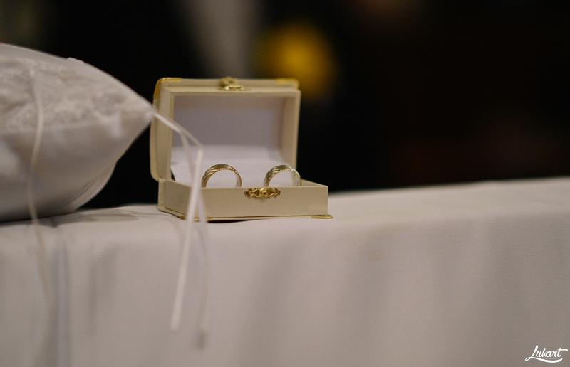 fotograf_vjencanja_istra_wedding_photographer_istria_croatia_weddings_galizana_vjencanje_mladenci_0765.jpg
