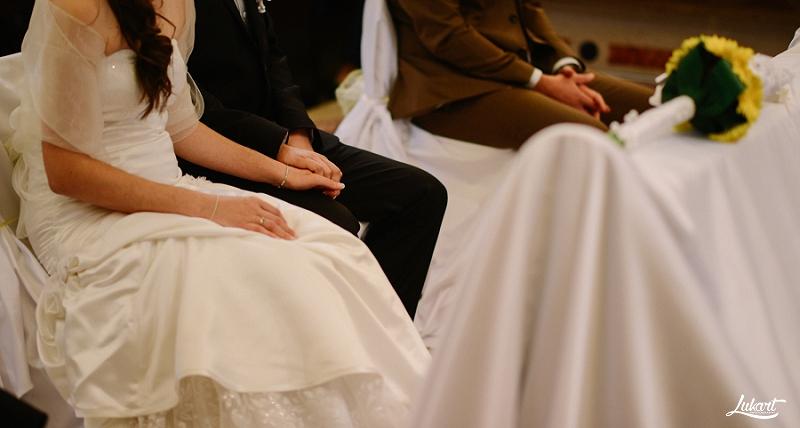 fotograf_vjencanja_istra_wedding_photographer_istria_croatia_weddings_galizana_vjencanje_mladenci_0766.jpg
