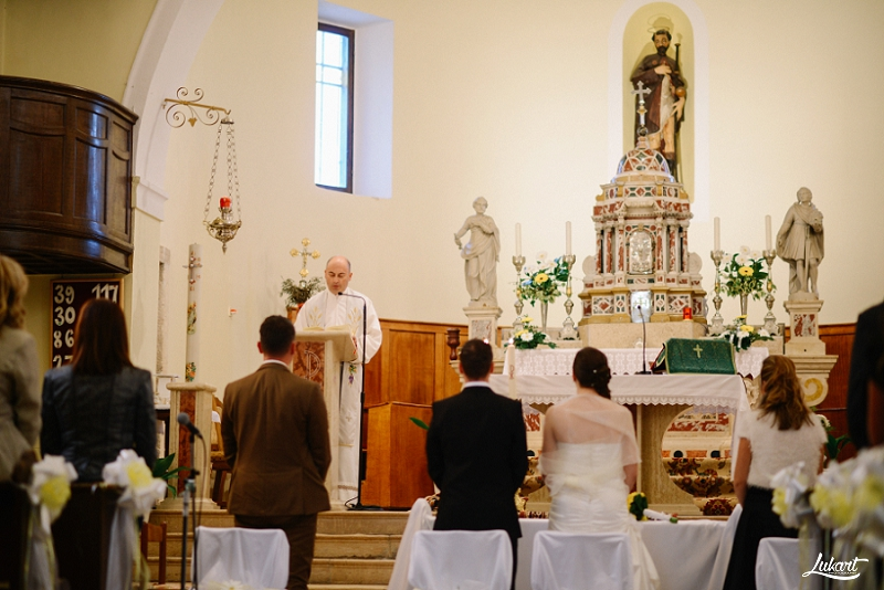 fotograf_vjencanja_istra_wedding_photographer_istria_croatia_weddings_galizana_vjencanje_mladenci_0767.jpg