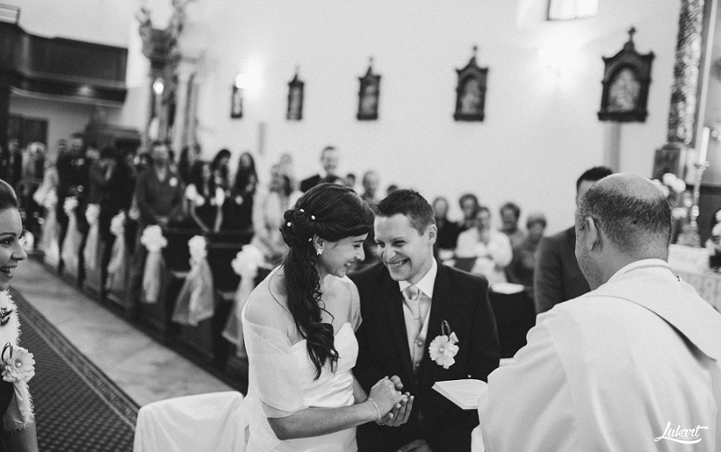 fotograf_vjencanja_istra_wedding_photographer_istria_croatia_weddings_galizana_vjencanje_mladenci_0768.jpg