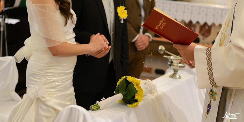 fotograf_vjencanja_istra_wedding_photographer_istria_croatia_weddings_galizana_vjencanje_mladenci_0770.jpg