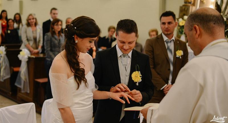 fotograf_vjencanja_istra_wedding_photographer_istria_croatia_weddings_galizana_vjencanje_mladenci_0771.jpg