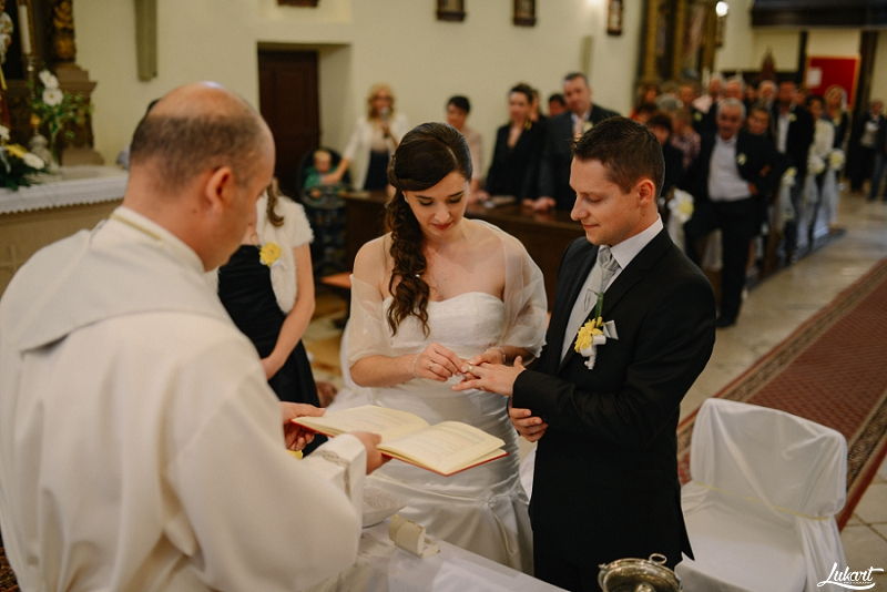 fotograf_vjencanja_istra_wedding_photographer_istria_croatia_weddings_galizana_vjencanje_mladenci_0772.jpg