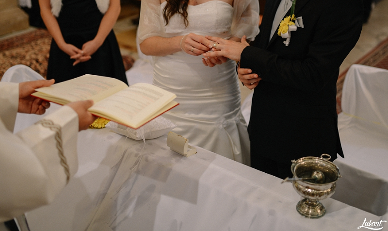 fotograf_vjencanja_istra_wedding_photographer_istria_croatia_weddings_galizana_vjencanje_mladenci_0773.jpg