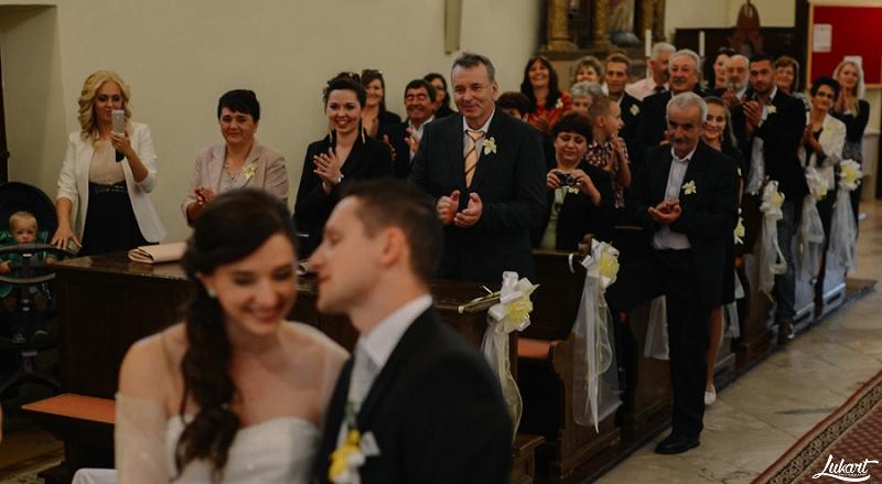 fotograf_vjencanja_istra_wedding_photographer_istria_croatia_weddings_galizana_vjencanje_mladenci_0774.jpg