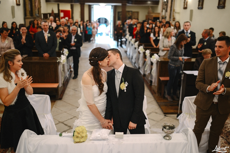 fotograf_vjencanja_istra_wedding_photographer_istria_croatia_weddings_galizana_vjencanje_mladenci_0775.jpg