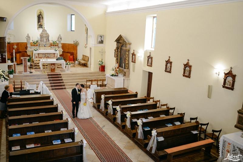 fotograf_vjencanja_istra_wedding_photographer_istria_croatia_weddings_galizana_vjencanje_mladenci_0779.jpg