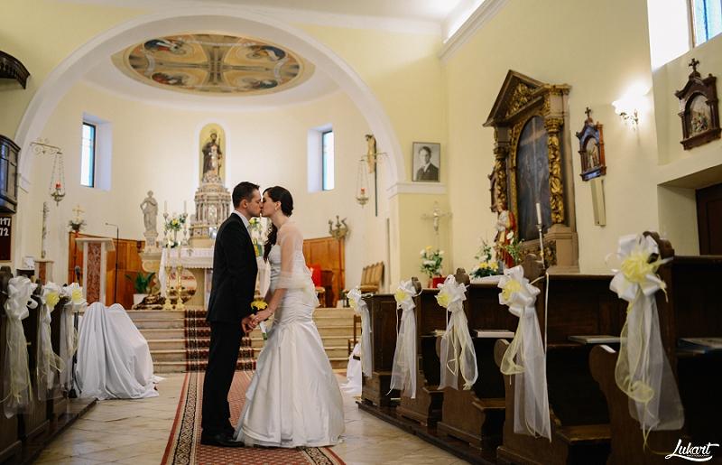 fotograf_vjencanja_istra_wedding_photographer_istria_croatia_weddings_galizana_vjencanje_mladenci_0780.jpg