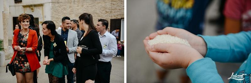 fotograf_vjencanja_istra_wedding_photographer_istria_croatia_weddings_galizana_vjencanje_mladenci_0781.jpg