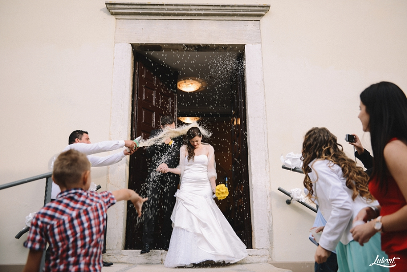fotograf_vjencanja_istra_wedding_photographer_istria_croatia_weddings_galizana_vjencanje_mladenci_0782.jpg