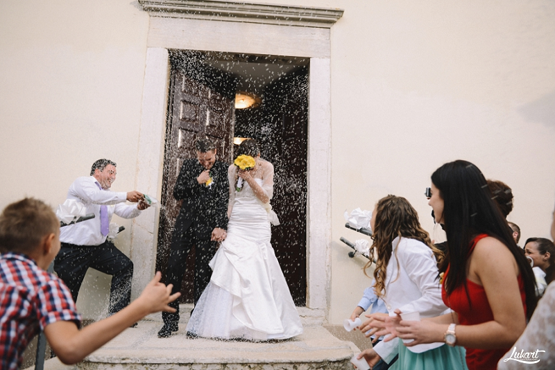 fotograf_vjencanja_istra_wedding_photographer_istria_croatia_weddings_galizana_vjencanje_mladenci_0783.jpg